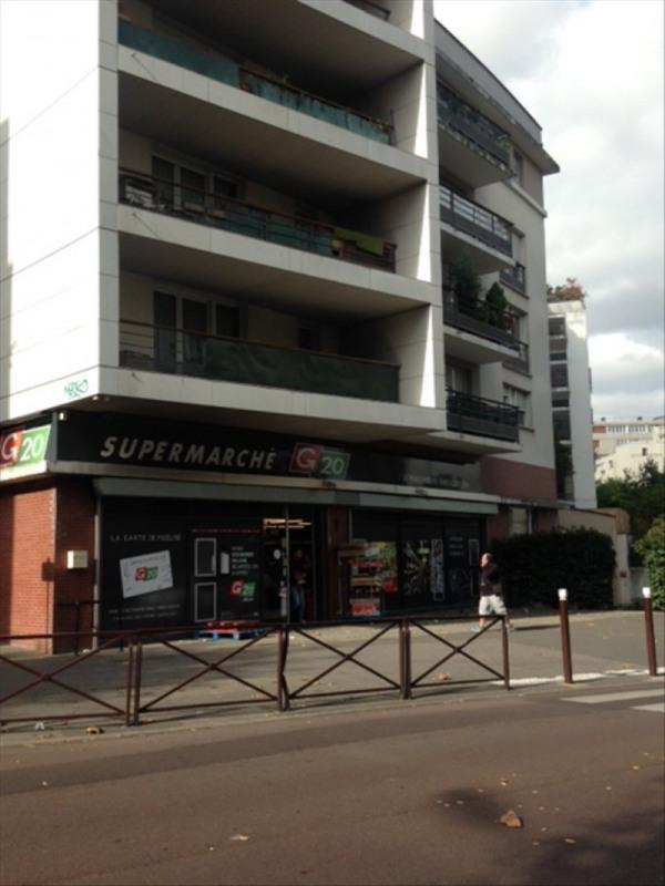 Vente boutique Villejuif 997000€ - Photo 1