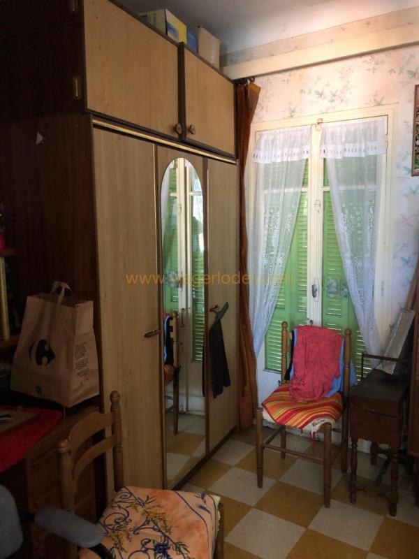 apartamento Menton 52500€ - Fotografia 10