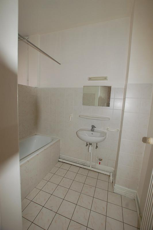 Rental apartment Schiltigheim 690€ CC - Picture 7