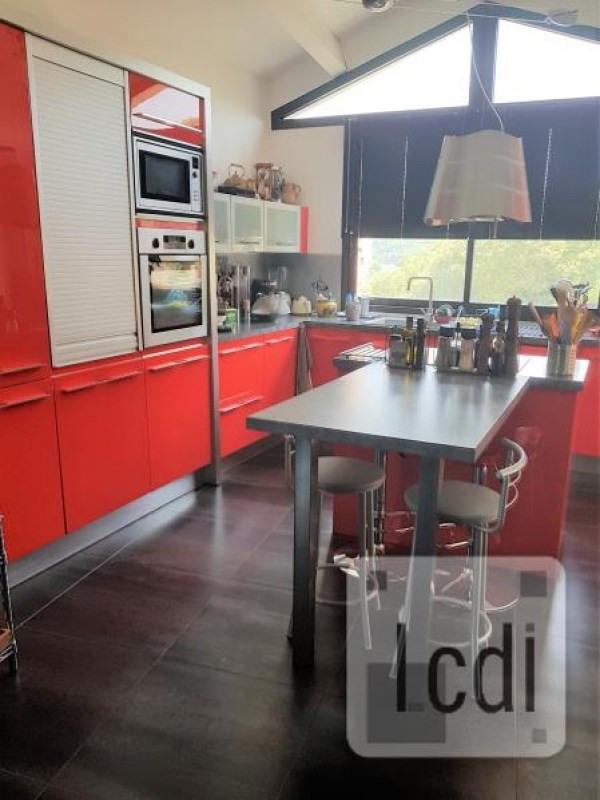 Vente maison / villa Bollène 410000€ - Photo 3