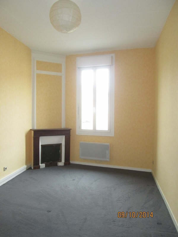 Location appartement St andre de cubzac 465€ CC - Photo 4