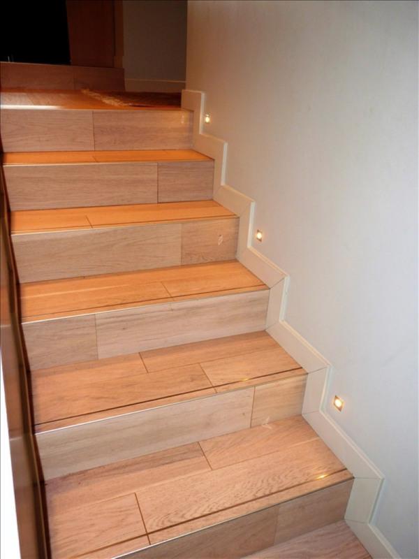 Immobile residenziali di prestigio casa Tarbes 798000€ - Fotografia 10