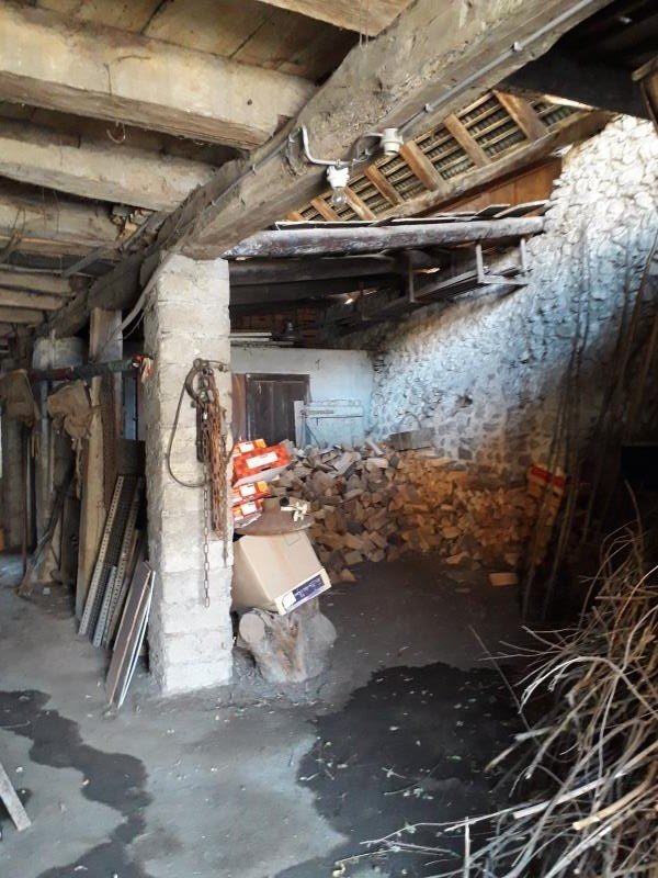 Revenda casa Gilly sur isere 252000€ - Fotografia 3