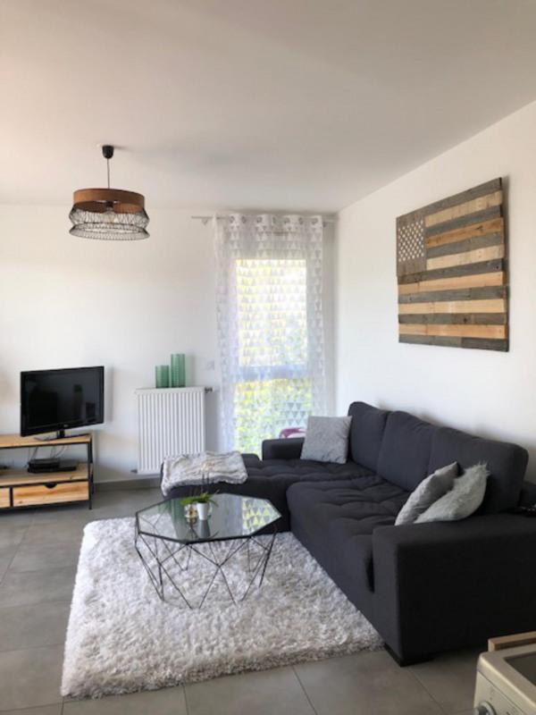Revenda apartamento Rillieux-la-pape 240000€ - Fotografia 3