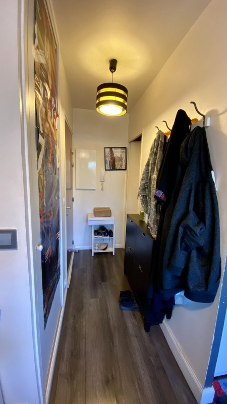 Vente appartement Villemomble 133 000€ - Photo 5
