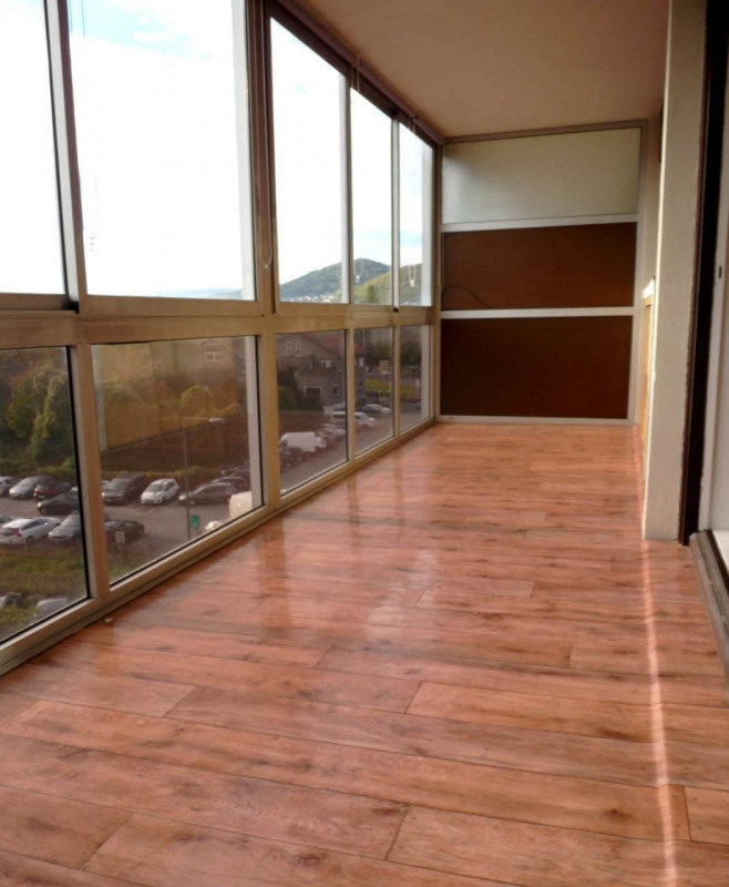 Produit d'investissement appartement Annemasse 212000€ - Photo 4