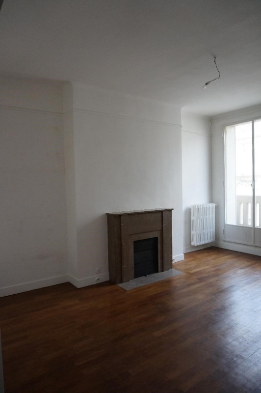Location appartement Paris 16ème 1 991€ CC - Photo 5