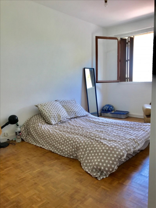 Vente appartement Arcueil 250000€ - Photo 4