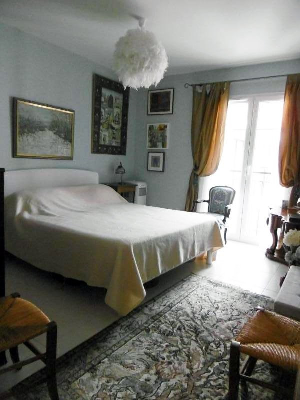 Vente de prestige appartement Arcachon 723 000€ - Photo 3