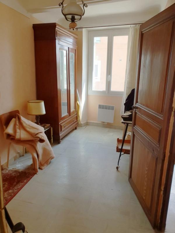 Vente maison / villa Ginasservis 119000€ - Photo 5