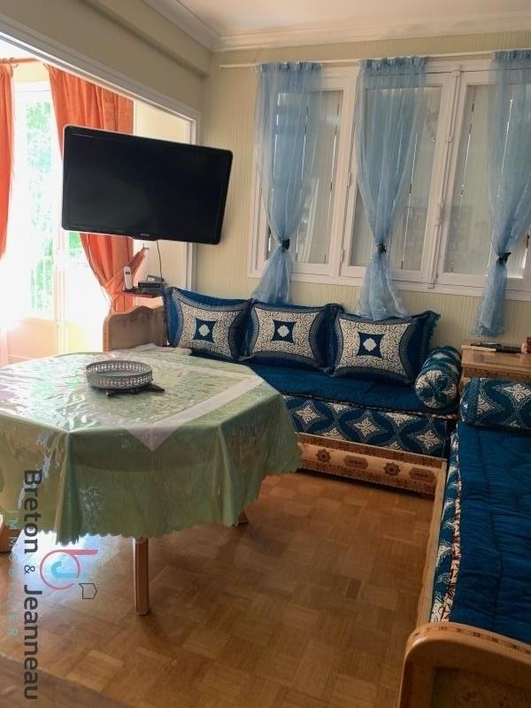 Vente appartement Laval 79500€ - Photo 3