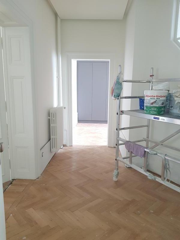 Rental apartment Strasbourg 2550€ CC - Picture 1
