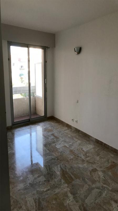 Vente appartement Perpignan 115000€ - Photo 2
