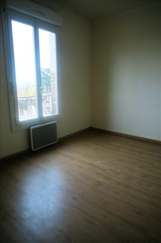 Vente appartement Epinay sur orge 108 500€ - Photo 2