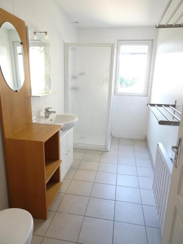 Location maison / villa Belleville 682€ CC - Photo 5