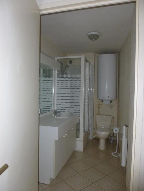 Location appartement Grenoble 602€ CC - Photo 9