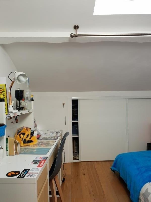 Продажa квартирa La colle sur loup 340000€ - Фото 8