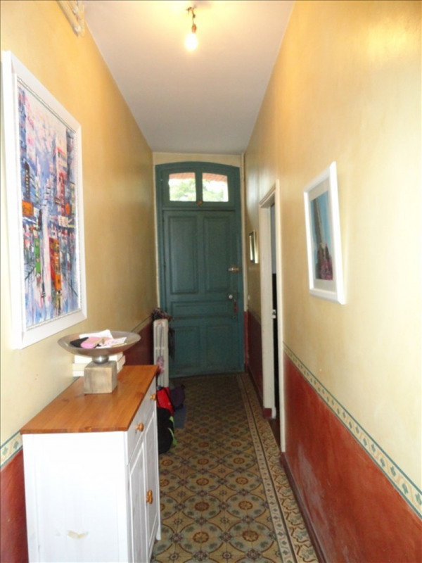 Vente maison / villa Vallet 289 900€ - Photo 5