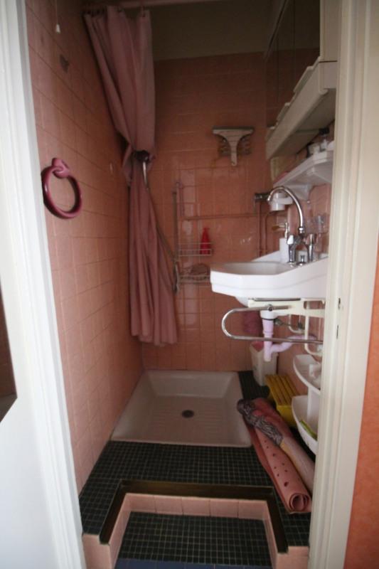 Sale apartment Grenoble 146000€ - Picture 8