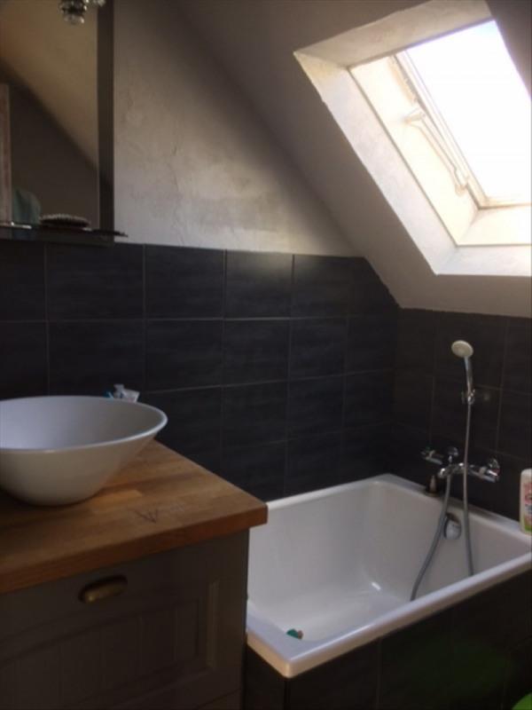 Sale house / villa Quimper 129470€ - Picture 7