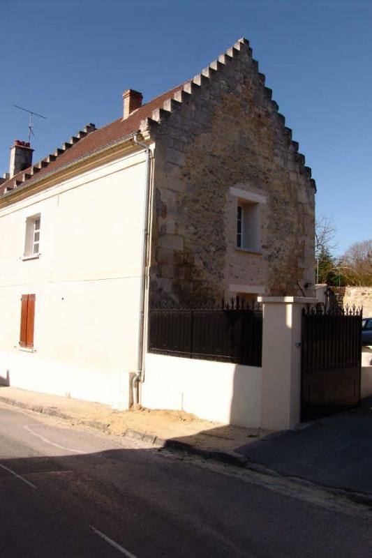 Location maison / villa Chacrise 604€ CC - Photo 2