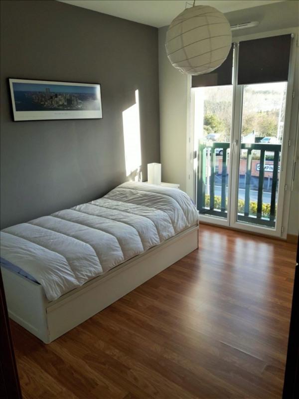 Vente appartement Hendaye 225000€ - Photo 5
