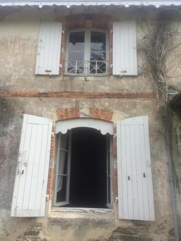 Deluxe sale house / villa Prefailles 468000€ - Picture 8