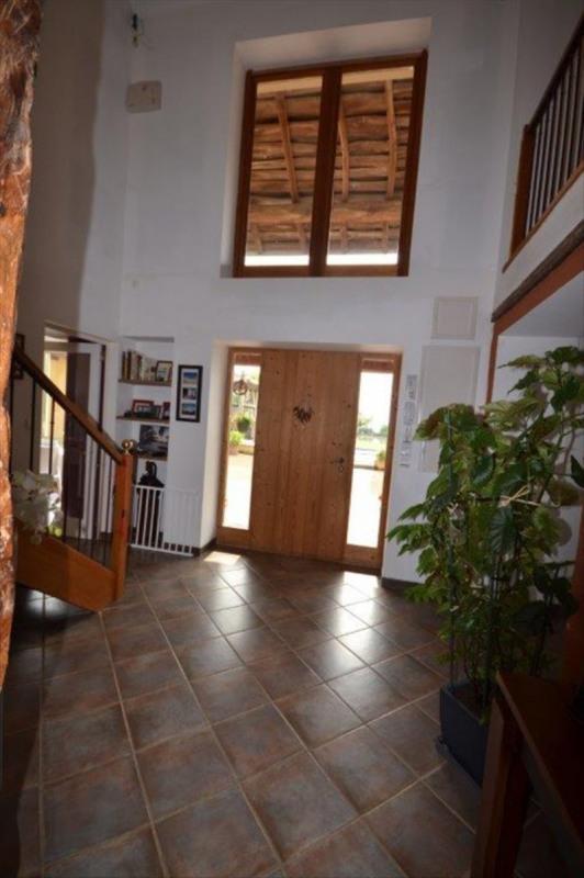 Immobile residenziali di prestigio casa Chatillon sur chalaronne 930000€ - Fotografia 4