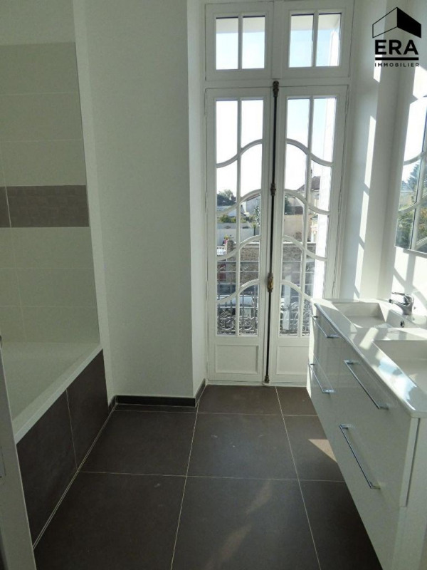 Sale apartment Lesigny 238 000€ - Picture 5