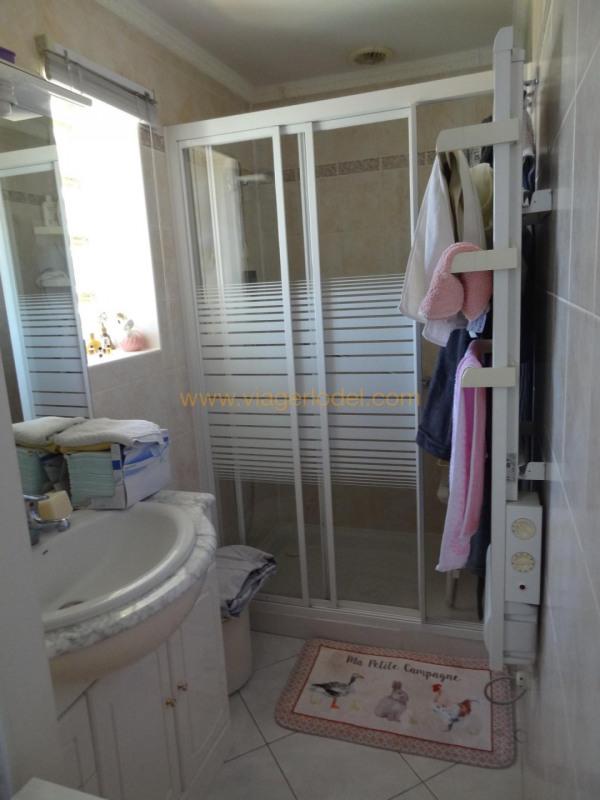 Vitalicio  casa Corconne 175000€ - Fotografía 8