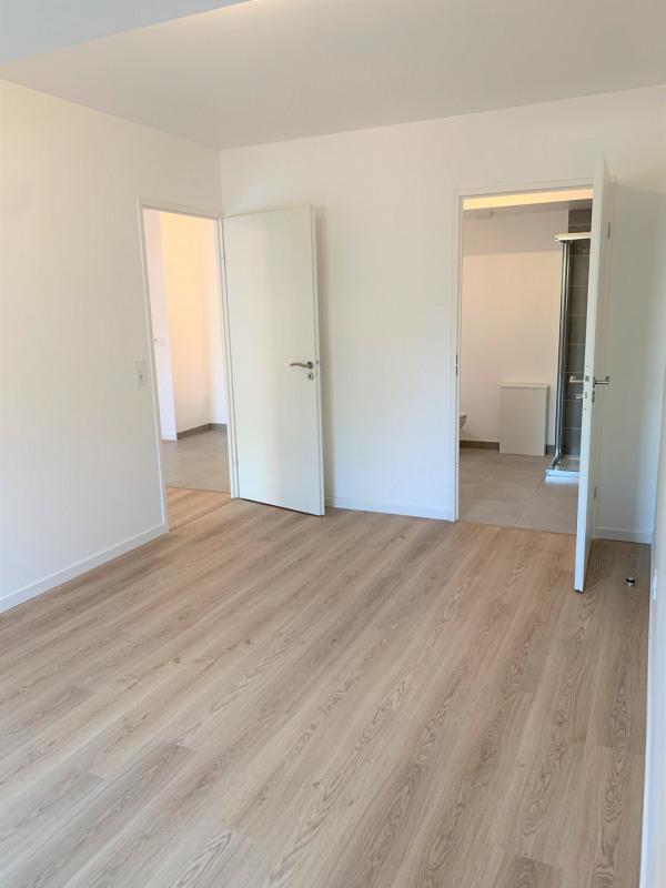 Rental apartment Pontoise 789€ CC - Picture 8