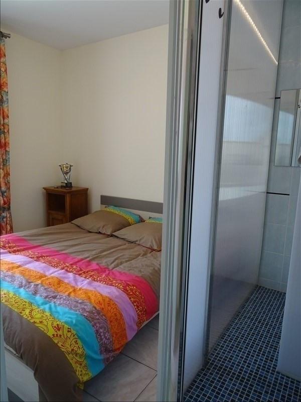 Sale house / villa Wissous 465000€ - Picture 9