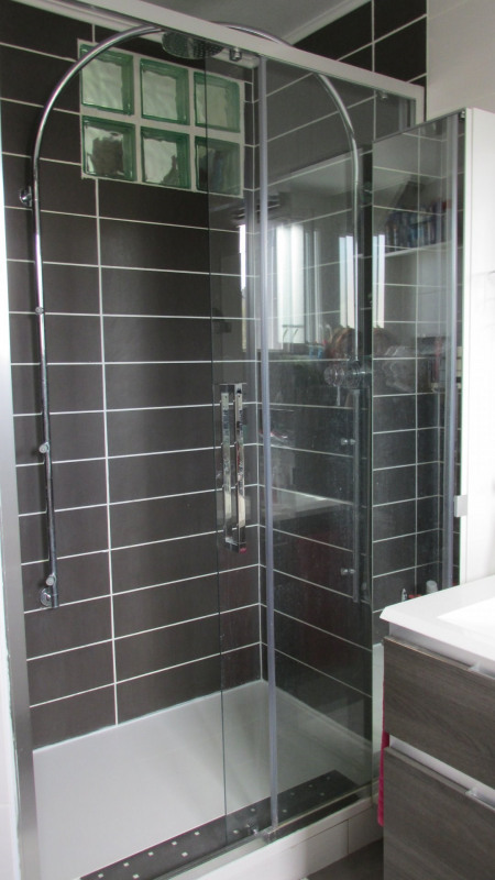 Sale apartment Le raincy 210000€ - Picture 10
