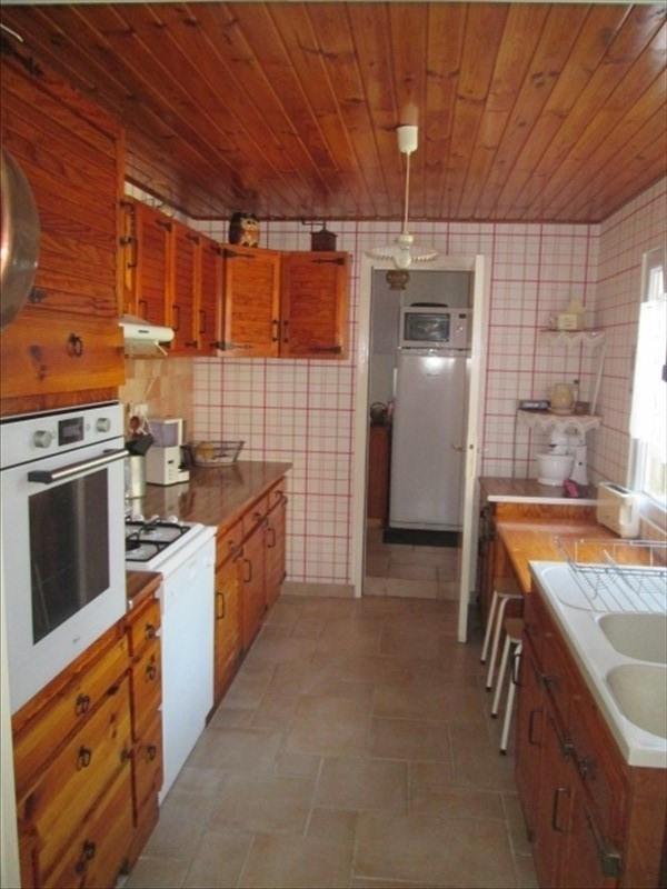 Vente maison / villa La ferte sous jouarre 182000€ - Photo 5