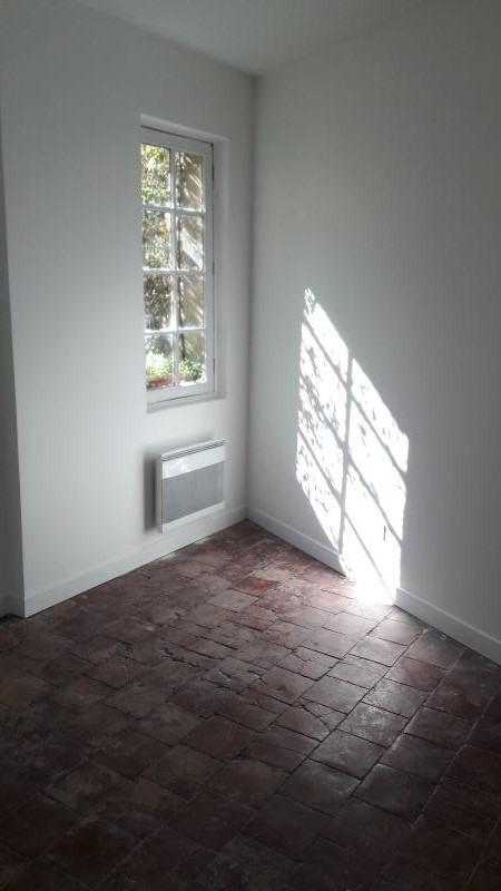 Vente de prestige appartement Bordeaux 597000€ - Photo 7