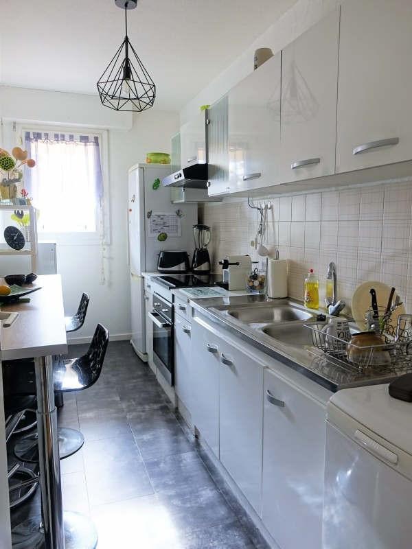 Vente appartement Merignac 174900€ - Photo 4