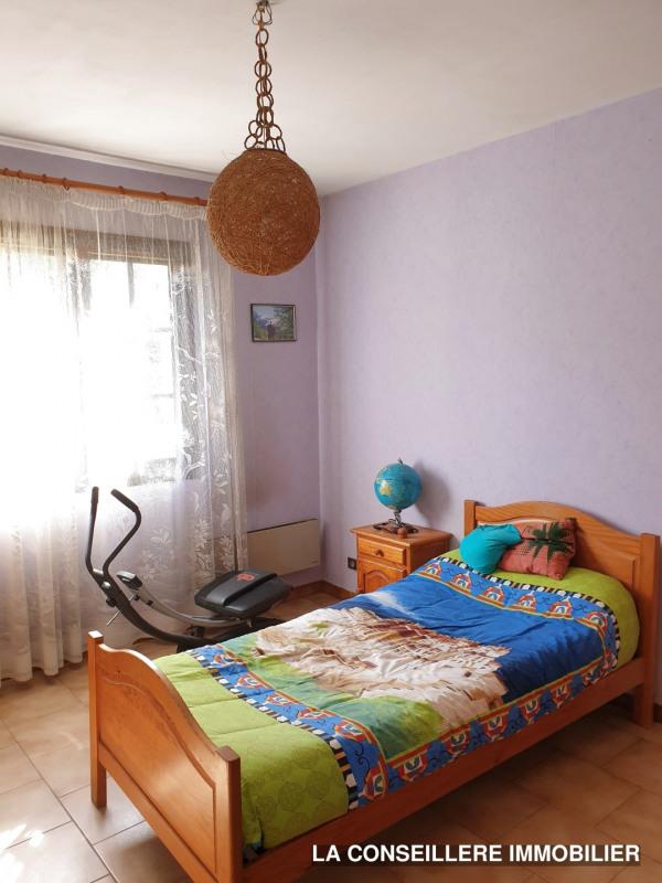 Sale house / villa Villenave d'ornon 376900€ - Picture 5
