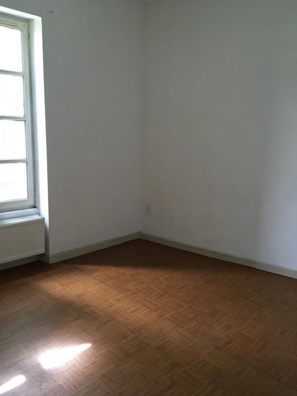 Produit d'investissement immeuble Bourg-lès-valence 238500€ - Photo 4