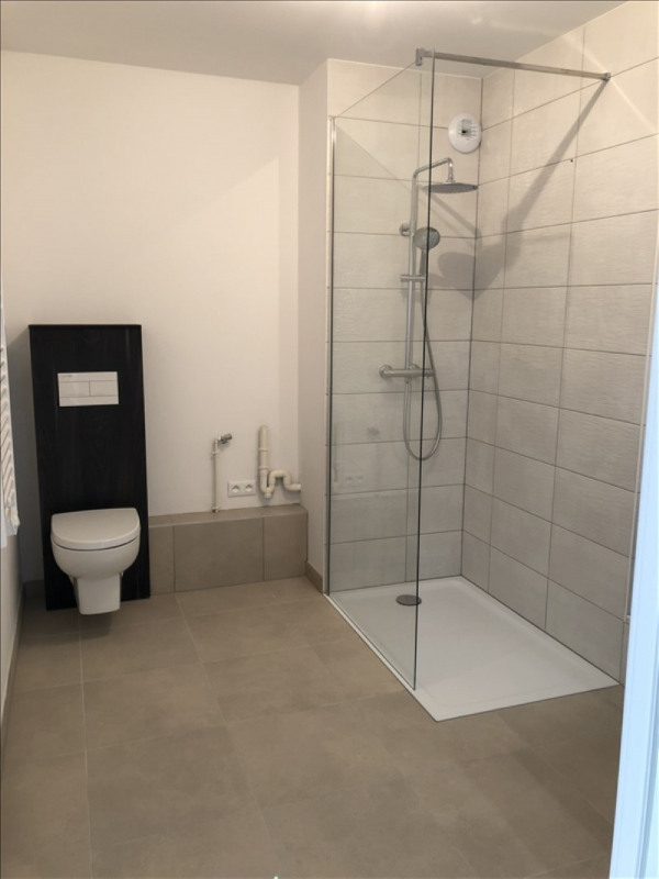 Rental apartment Ostwald 659€ CC - Picture 6