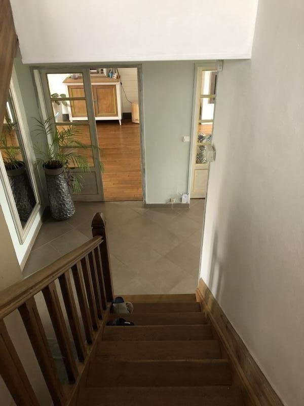 Sale house / villa Vendin-le-vieil 269000€ - Picture 7