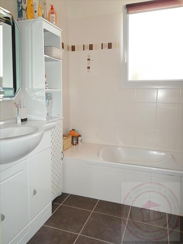 Vente maison / villa Venansault 226600€ - Photo 8