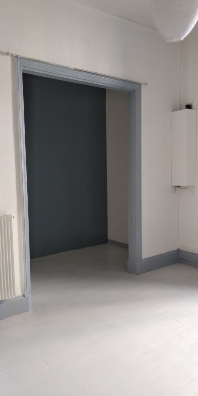 Location appartement Oullins 540€ CC - Photo 2