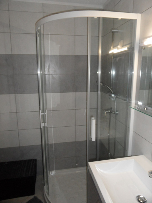 Location vacances appartement Port leucate 200€ - Photo 4