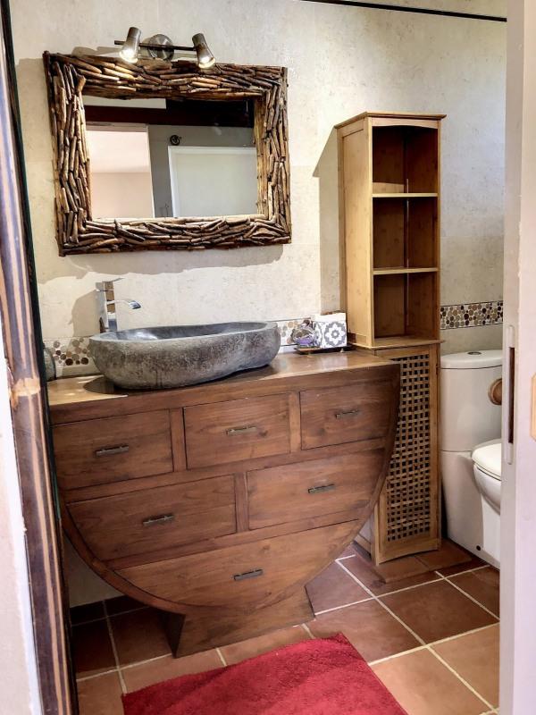 Deluxe sale house / villa Le robert 992750€ - Picture 16