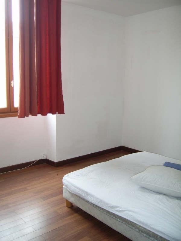 Location appartement Nimes 400€ CC - Photo 8