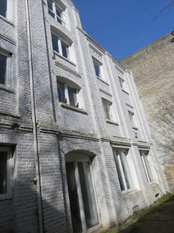 Vente immeuble Dunkerque 575000€ - Photo 1