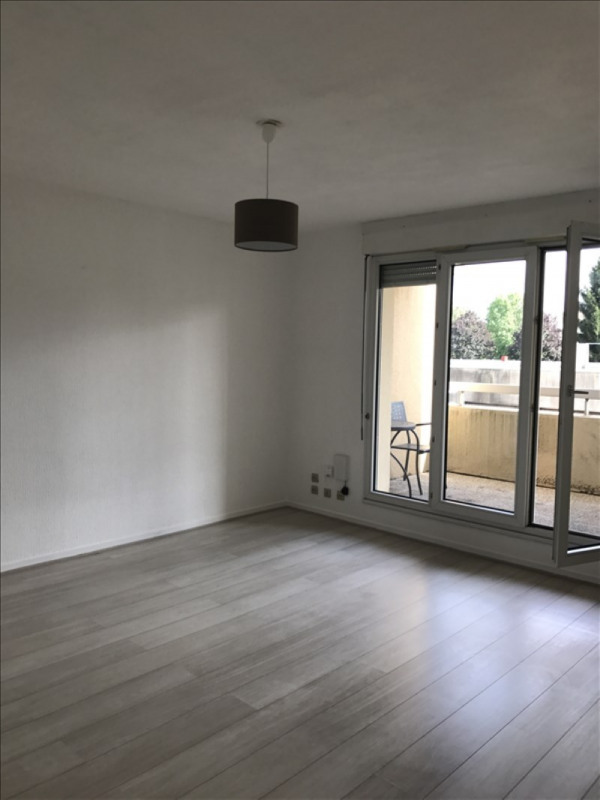 Location appartement Pau 490€ CC - Photo 2