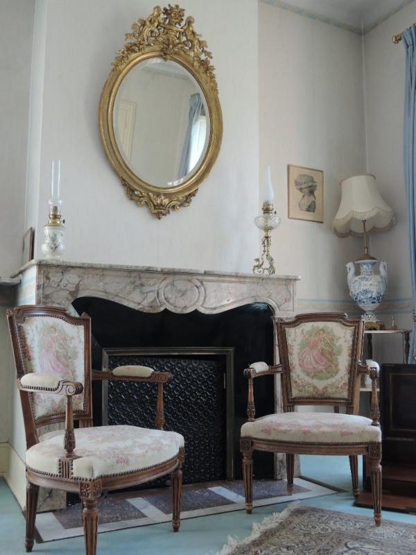 Sale house / villa Toulouse 680000€ - Picture 7