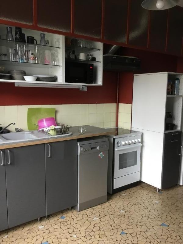 Location appartement Caen 1026€ CC - Photo 2