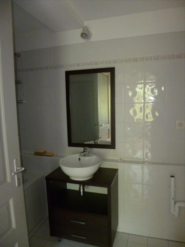Venta  apartamento Larressore 110500€ - Fotografía 4